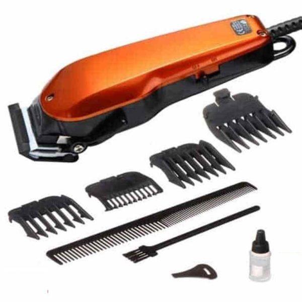 Hair Clipper Geemy GM 1005