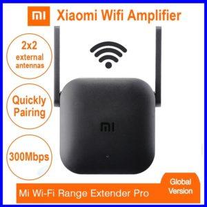 xiaomi Wi-Fi Repeater Pro Best Price Sri Lanka