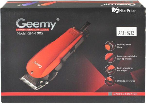 Geemy Gm 1005