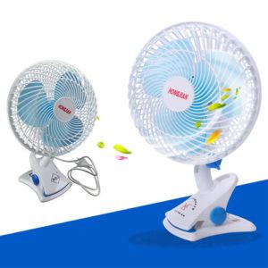 Small-Electric-Mini-Desktop-Fan-Sri-Lanka