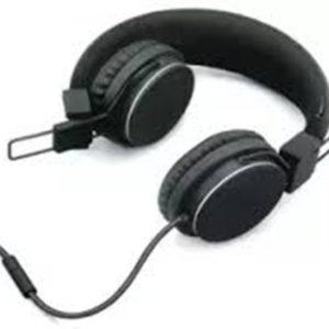 Jedol Headphone