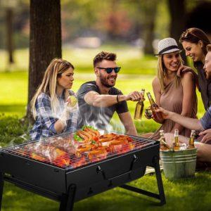 bbq grill machine price in sri lanka