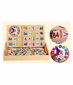 operation box kids toy