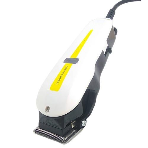 Hair Clipper Best Price Sri Lanka Geemy GM 1021