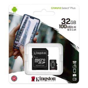kingston sd card price in sri lanka