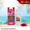 Saffron best price sri lanka